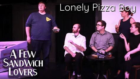 logo lonely pizza boy.jpg