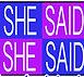 She%20Said%20She%20Said_edited.jpg
