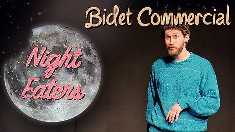Bidet Commercial_edited.jpg