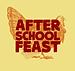 After School Feast