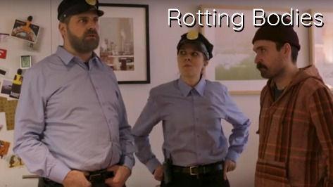 Rotting Bodies_edited.jpg