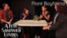 logo plant boyfriend.jpg