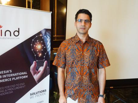 Made In Indonesia: E-Commerce Pertama di Indonesia yang Fokus Membantu Ekspor Produk Lokal
