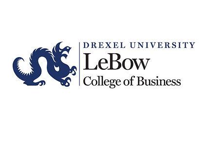 lebow-podcast-logo-800x600.jpg