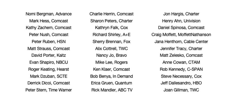 Judges list Screen Shot 2020-09-04 at 1.