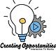 iTV Works Logo.png