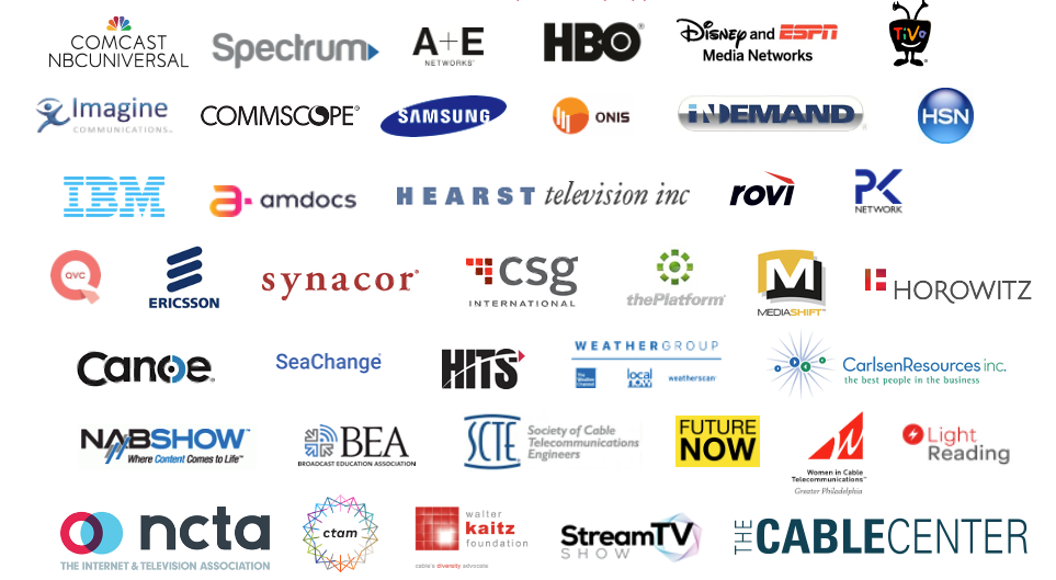 SPONSORS, SUPPORTERS, ALL LOGOS 2020 .pn