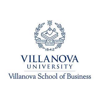 Vilanova-U_logo_350x.jpg