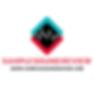 ssr logo.png