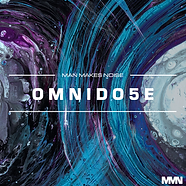Cover Omnidose.png