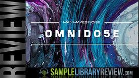 Omnidose_manMakesNoise-790x444.jpg