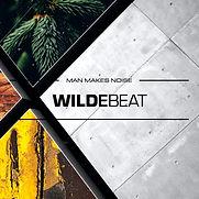 Cover Wildebeat 1000x.jpg