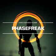 Cover Phasefreak.png