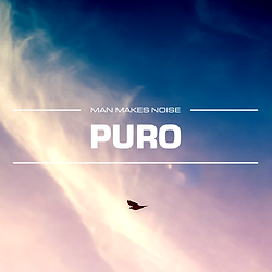 Cover Puro.png