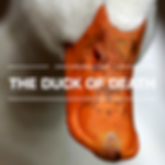 Cover Duck Of Death.png