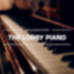 Cover The Lobby Piano.png