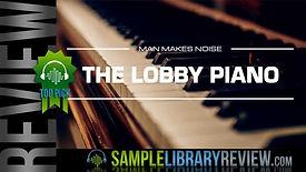 LobbyPiano_manMakes_Awards-790x444.jpg