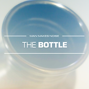 Cover The Bottle.png
