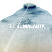 Cover Jumalauta v2.png