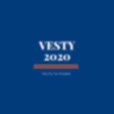 Vesty4.png