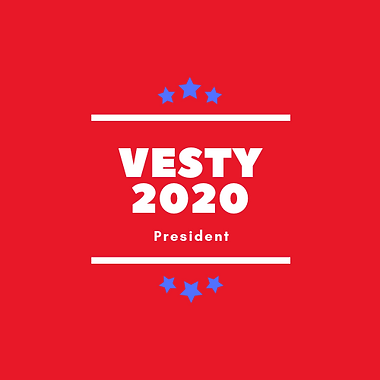 Vesty2.png
