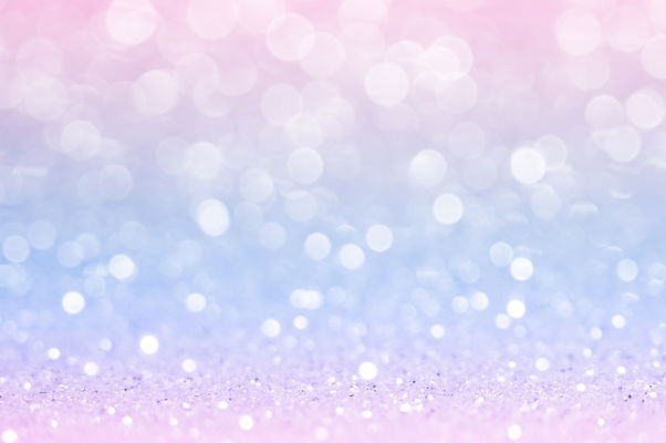 circles-dreamstime_xxl_140286436.jpg