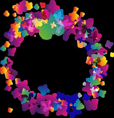 Butterflies-circle.png