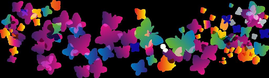 butterflies-in-line.png