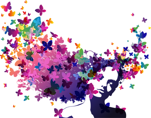 Woman-butterflies-no-background.png