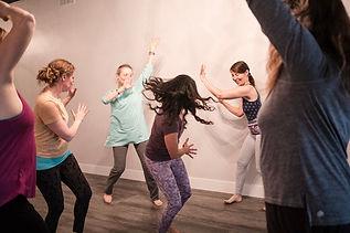 yoga-dance.jpg