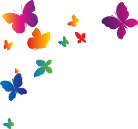 Butterflies-top-left.png