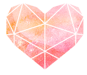 heart-crystal.png