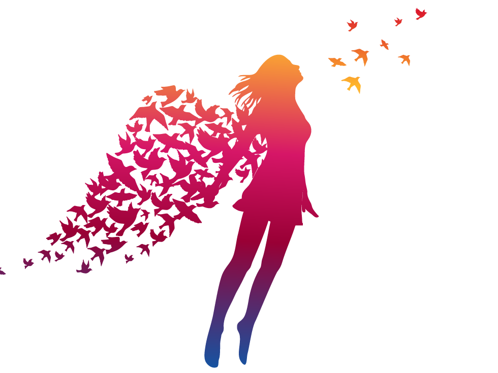 girl-ascending-wings-scaled.png