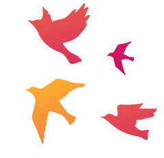 birds-four.png
