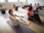 yoga-class-dreamstime_xxl_101850187.jpg