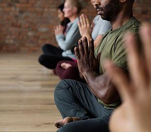 meditation-rawpixel-id-105860.jpg