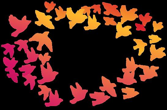 birds-circle.png
