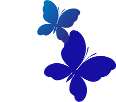 Butterflies3.png