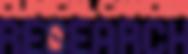 shamgar_logo_v02-02_edited.png