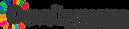 devdiscourse_logo-1559886068792.png