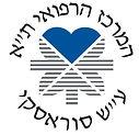 logo-sourasky-HB.jpg