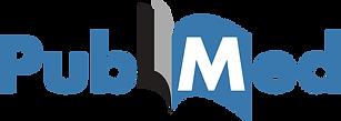 800px-US-NLM-PubMed-Logo.svg.png