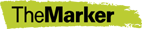 799px-TheMarker_Logo.svg.png