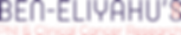 Ben_Eliyahu_logo_v01-01.png