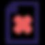 shamga_icons-06.png