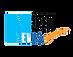 xinhua-logo-feature_0.png