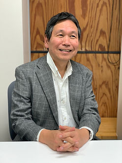 Sumio Takizawa