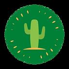 Spanglish_Club-removebg-preview-removebg