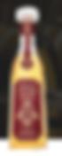 スクリーンショット 2019-07-05 15.40.03.png