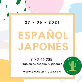 Español y japonés-3.png